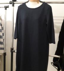 rezzzzimska haljina nova br 42 44