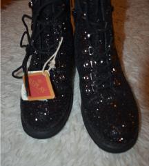replay cizme s etiketom