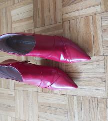 Zara trf cipele
