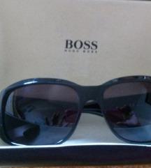 Sunčane naočale Boss