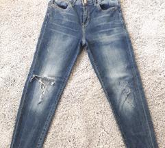 Reserved jeans 38