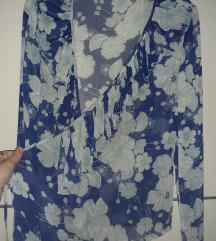 Bluza (sami ponudite cijenu)