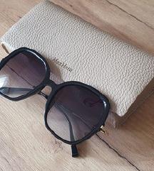 Nove original Max Mara sunčane naočale