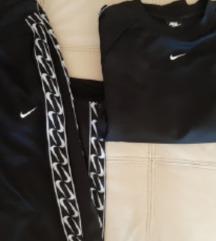 Nike orginal trenerka