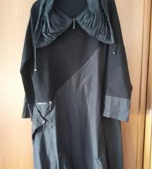 haljina 46