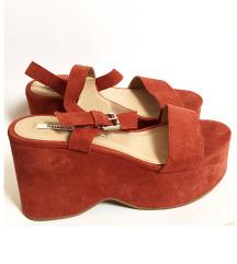 Sandale Pull&Bear