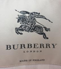 Baloner Burberry