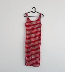 Esmara haljina S;M,L