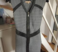 Bandage haljina