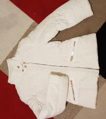 Zimska jakna -  CALVIN KLEIN  8/ 10 g