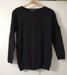 Mohito pulover M/L