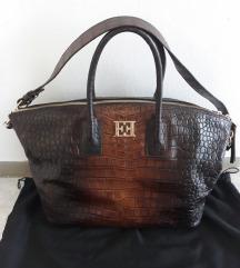 Original kožna torba