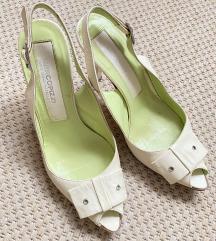 Marco Pizzi kozne sandale