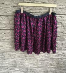 NAFNAF suknja 44