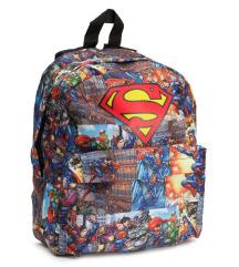 Superman ruksak