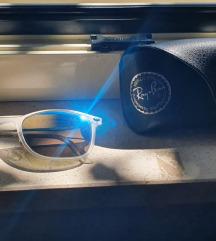 Ray-Ban muške sunčane  naočale malo nošene