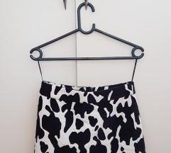 Zara suknja S