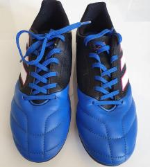 Adidas kopačke 38 2/3