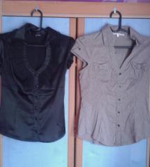 Košulje kratkih rukava