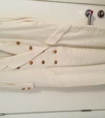 Monte Cristo haljina 42