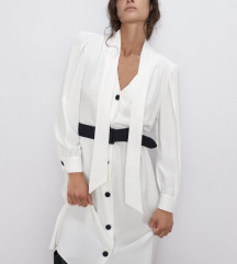 Zara nova haljina M