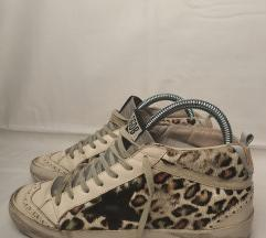 Golden Goose 38 original