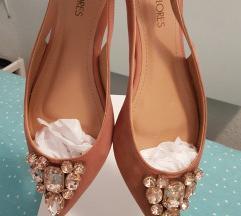 Cipele sandale balerinke