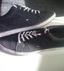 muške sport cipele