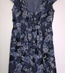 ESPRIT cvijetna haljina