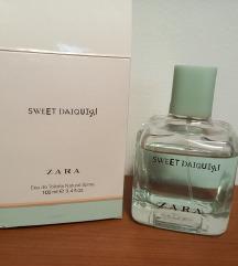 Zara sweet daiquiri
