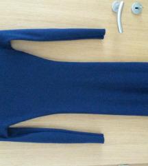 LOT jesenskih haljina vel. L/XL