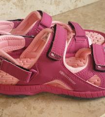 Karimor sandalice