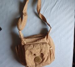 Casual torbica sa 7 pretinaca