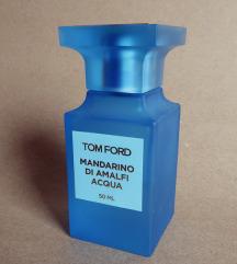 Tom Ford Mandarino di Amalfi Acqua EDT