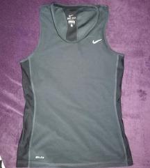 NIKE crna majica 10kn!!