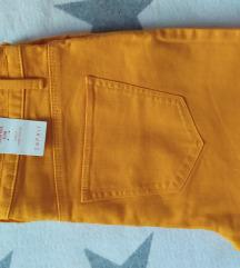 Esprit duge hlače