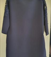 Tunika,haljina