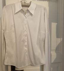 Hugo Boss košulja