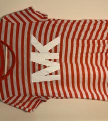 Michael Kors majica nova