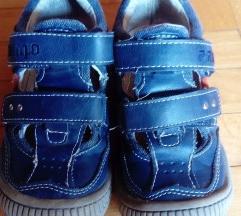 Primo sandale br. 25