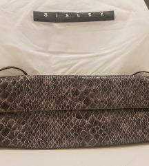 torba | Sisley