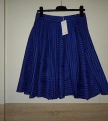 LARA savršena nova suknja vel.S/M