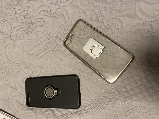 Maskice za iPhone 7,8 plus