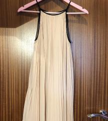 Hallhuber haljina