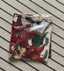 H&M jastučnica 50x50