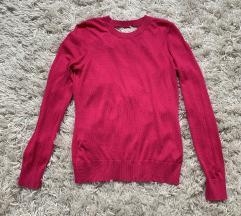 Michael Kors pulover S