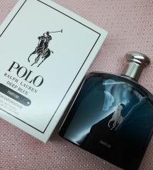 Novi muški miris Ralph Lauren