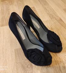 PURA LOPEZ original cipele. VELIKA AKCIJA!