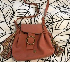 Prilika LOT torbe Zara i Parfois