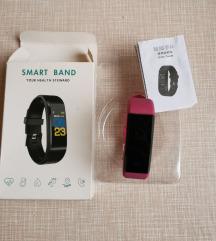 Ženski pametni sat | Smart Watch